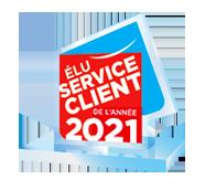 ESCDA 2021