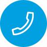 150 appels téléphoniques