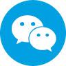 10 conversations par chat