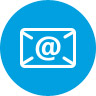 50 emails ou formulaires
