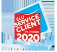 laureats 2020