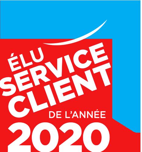 ESCDA 2020