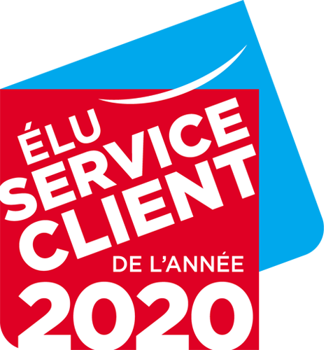 Logo ESCDA 2020