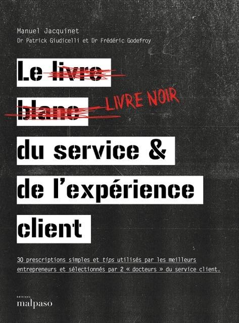 1er_de_couv_livre_noir.jpg