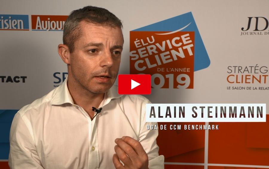 alain_steinman_dga_de_ccm_benchmark_jdn.jpg