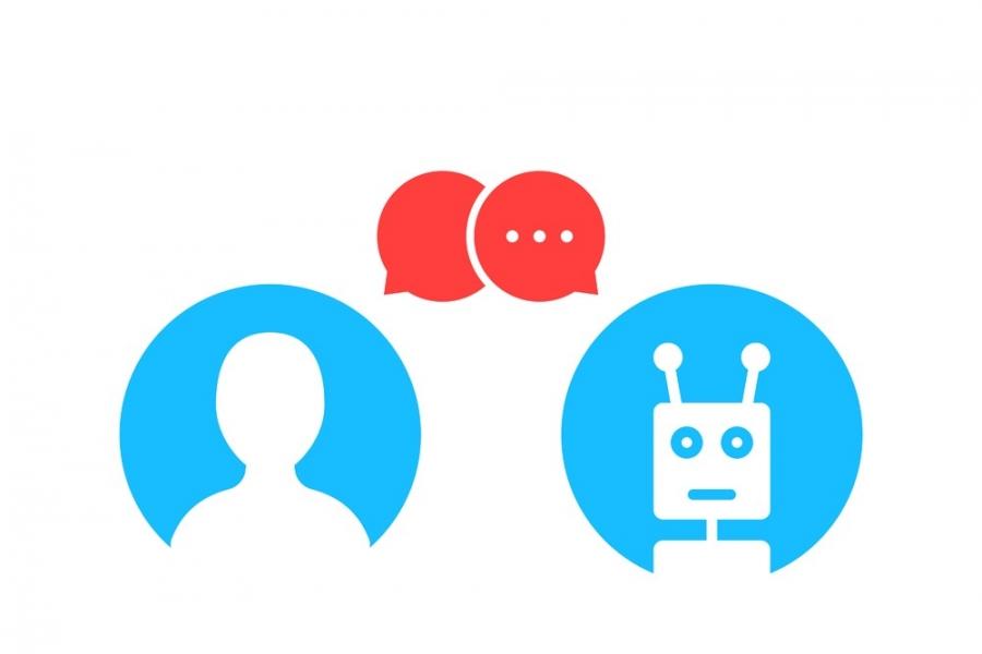 chatbot.jpg