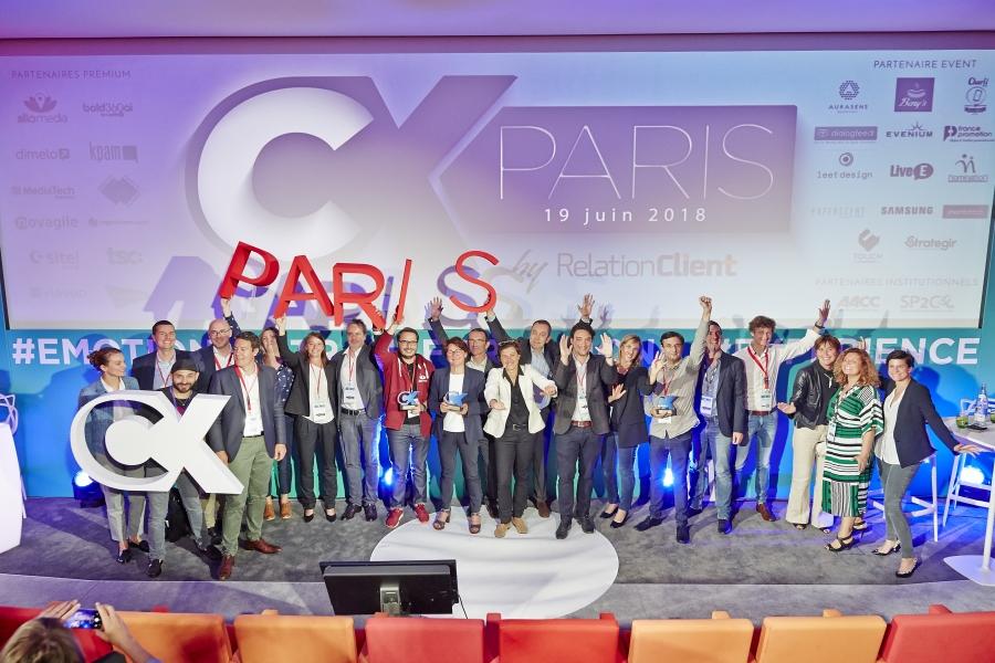 cx_paris_06-2018_617.jpg