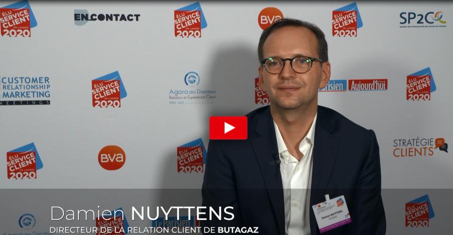 damiens_nuyttens_directeur_de_la_relation_client_butagaz_video.png