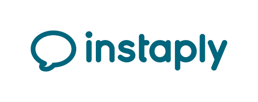 instaplylogo.png