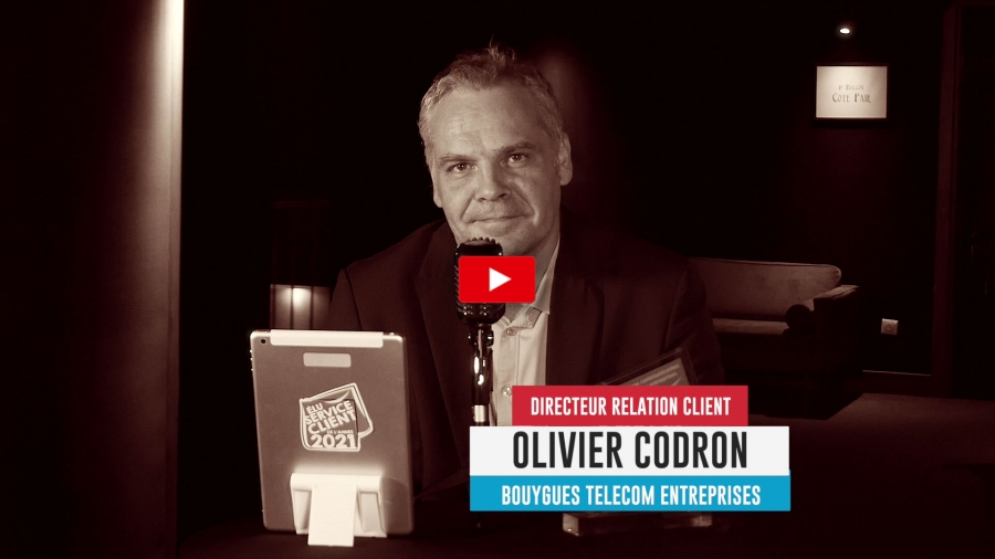 interview_olivier_codron_bouygues_tel_co_escda_2021_lecture.jpg