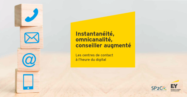linkedin-couverture-880x440-600x314.png