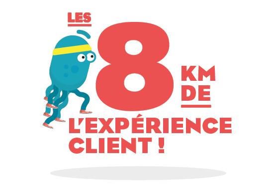 logo-8km.png