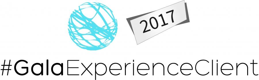 logo-gala-ec-2017-_escda-hd.jpg