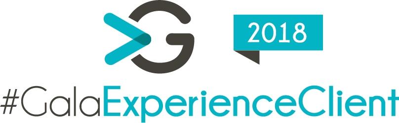 logo-gala-ec-2018-annee.jpg
