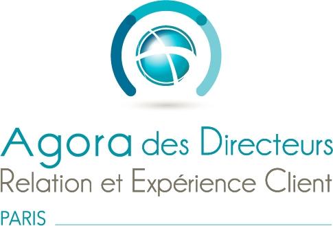 logo_arc_paris_vertical.jpg