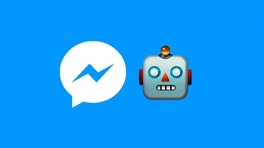 logo_chatbots.png