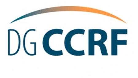 logo_dgccrf.jpg