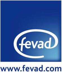 logo_fevad.png
