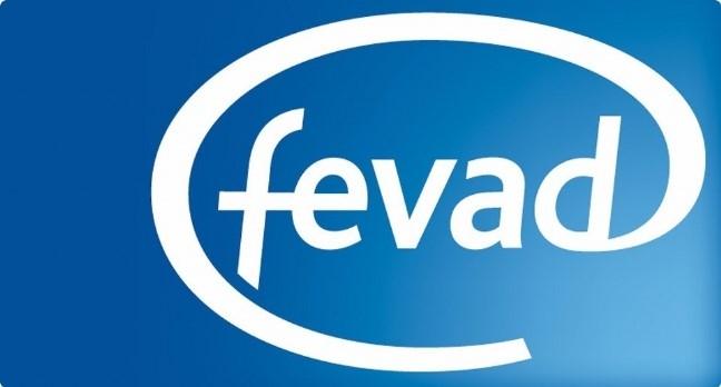 logo_fy_vad.jpg
