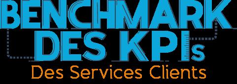 logo_kpis.png