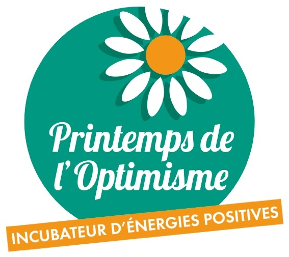 logo_printemps_de_l_optimisme_2017.jpeg