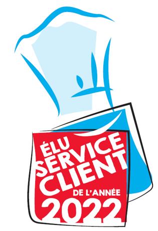 logo_toque_escda_2022.png