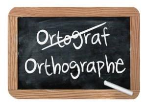 orthographe.jpg