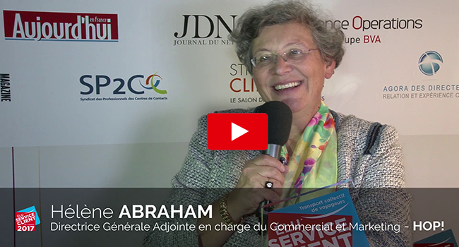 photo_interview_helene_abraham.png