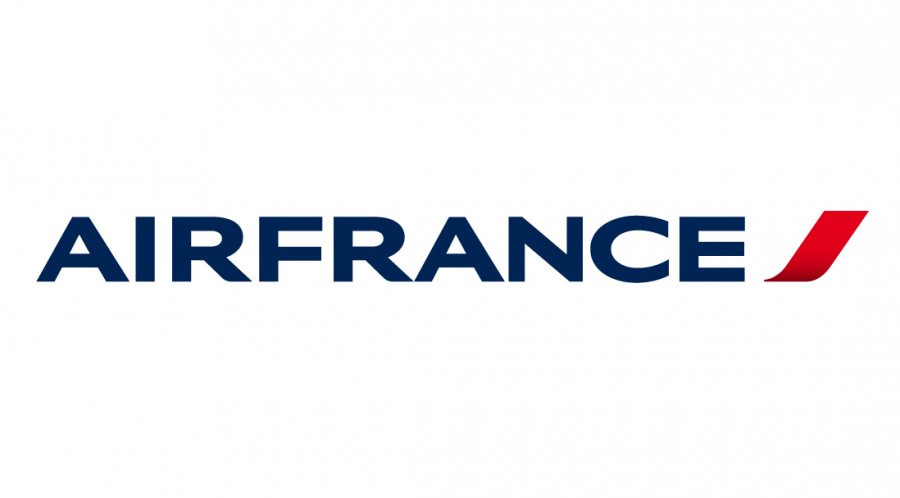 pnltj85c-air-france-logo-1.png