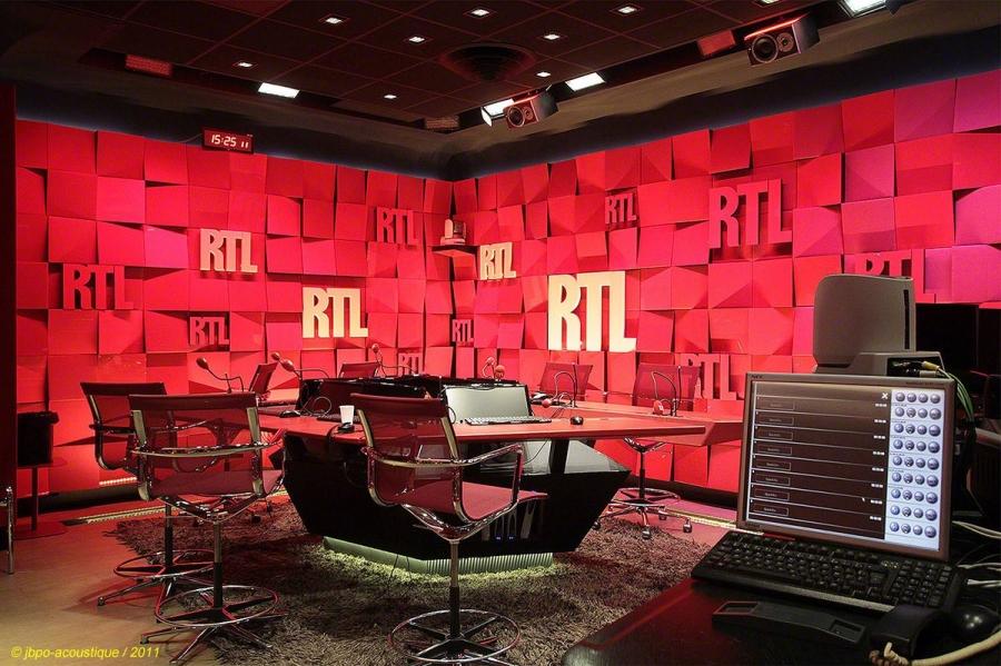 rtl1.jpg