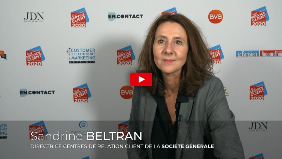 sandrine_beltran_directrice_centres_de_relation_client_societe_generale.jpg