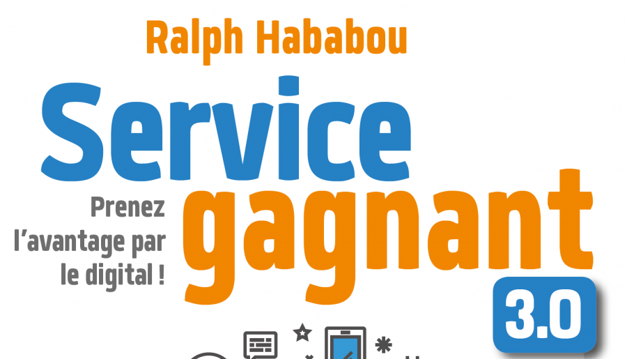 service_gagnant.PNG