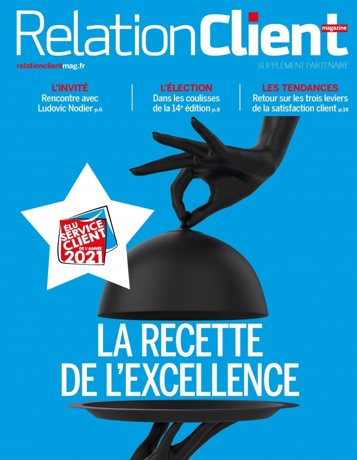 une_catalogue_des_laureats_rc_mag_escda_2021_-_copie.jpg