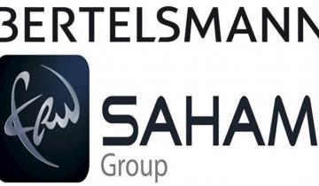Beterlsmann (Arvato) et Saham Group se rapprochent