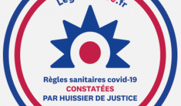 Une nouvelle certification sanitaire pour les établissements accueillant du public ?