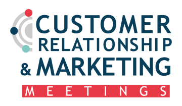 Customer Relationship & Marketing Meetings est repoussé