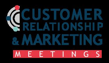 Customer Relationship & Marketing Meetings est repoussé