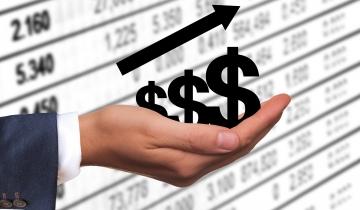 Les investisseurs misent sur l'expérience client !