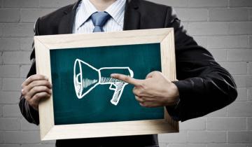 Les entreprises françaises ne sont pas suffisamment à l'écoute de leurs clients