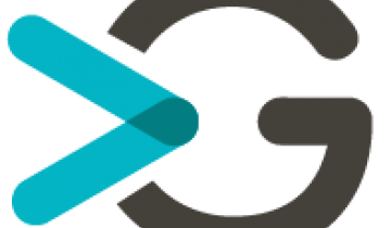 Le Gala de l'Expérience Client organisé par l'Agora fait peau neuve !