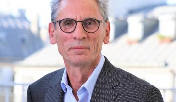 Le SP2C présente les résultats de son étude avec EY et confirme son président… Interview de Patrick DUBREIL