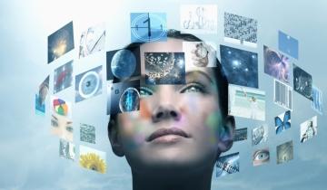 L'innovation dans la relation client, le nouvel investissement des entreprises