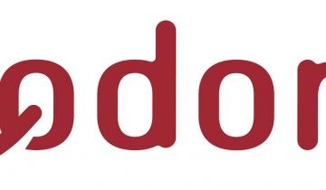 Eodom fête ses 10 ans avec un nouveau positionnement