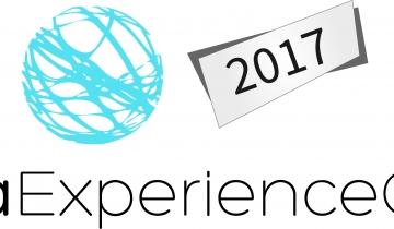 Rendez-vous le 20 juin au Gala de l'Expérience Client !