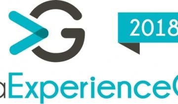Rendez-vous le 26 juin au Gala de l'Expérience Client!