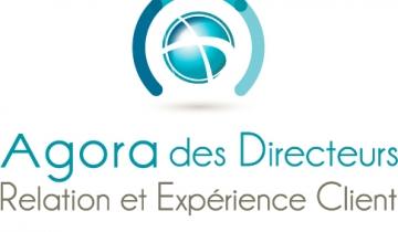 Agora des Directeurs Relation et Expérience Client: 1er rendez-vous de l'année avec Bernard LAPORTE, Président de la FFR !