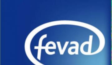 FEVAD : quelle audience pour les e-commerçants ?