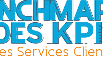 Benchmark des KPIs 2017 - De la mesure de l'efficacité à la preuve de la valeur créée