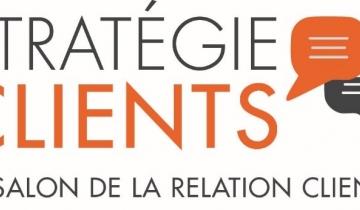 Stratégie Clients – quel bilan pour l'édition 2017 ?