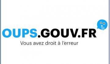 Courriers administratifs : STOP au JARGON